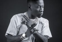 Photo of Shatta Wale – Top Gyallis Day (Prod By Paq)