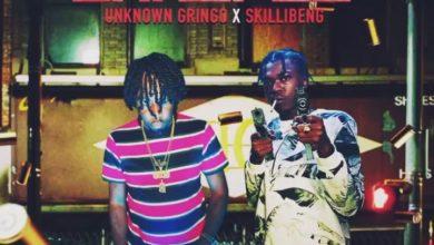 Photo of Skillibeng – Careful Ft. Unknown Gringo