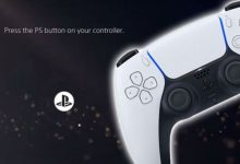 Sony Reveals the Interface for PlayStation 5 Video