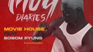 Yaa Pono Ft Bosom P Yung Movie House