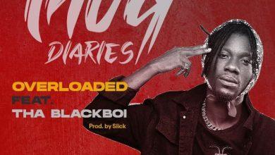 Yaa Pono ft Tha Blackboi Overloaded
