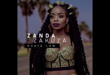 Photo of Zanda Zakuza Ft Master KG x Prince Benza – Khaya Lam