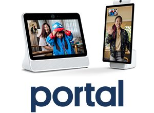 Photo of Facebook's Portal adds Support for Netflix, Zoom and other features