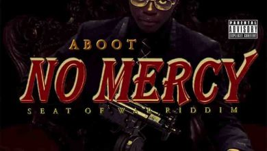 aboot no mercy mp3 download