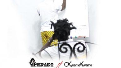 amerado ft okyeame kwame kyere me mp3 download