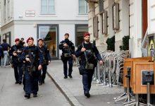 Austria to close 'radical mosques'
