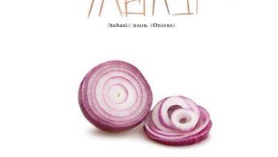 Basketmouth Yabasi album