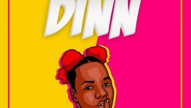 Edoh YAT Dinn mp3 download