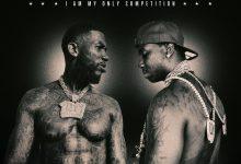 Gucci Mane Trap God Classics