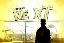 I-octane next mp3 download