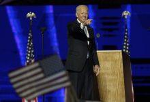Joe Biden seeks window on vaccine plans