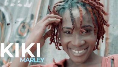Kiki Marley 3maa