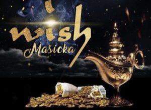 Masicka I Wish