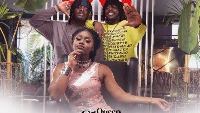 Queen eShun EH Ft DopeNation mp3 download