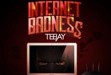 teejay internet badness mp3 download
