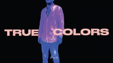 Teejay True Colors
