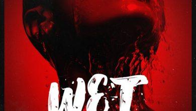 Victor AD x Peruzzi Wet