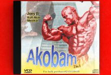 joey b akobam ft medikal kofi mole mp3 download