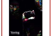 yaw tog africa mp3 download