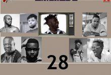 Amerado Yeete Nsem Episode 28