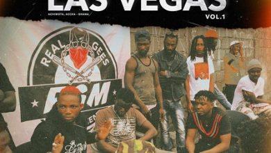 Flyboy Geesus Welcome To Las Vegas Vol 1 download