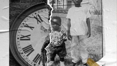 Kweku Smoke Snoop Forever Album