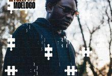 Moelogo Myself EP