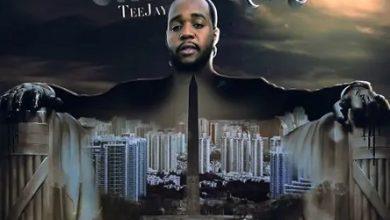 Teejay City Of God
