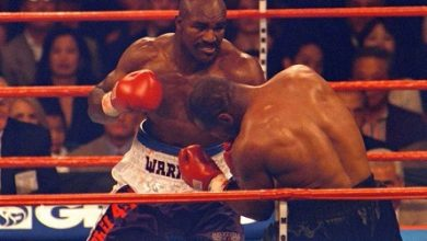 mike tyson vs roy jones jr
