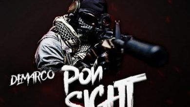 Demarco Pon Sight