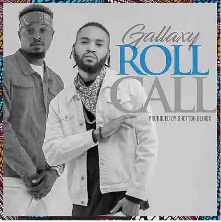 Gallaxy Roll Call