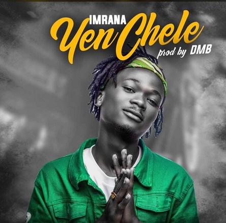 Imrana - Yen Chele