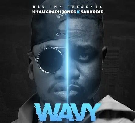 Khaligraph Jones Ft Sarkodie Wavy