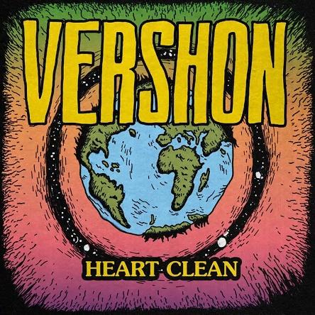 Vershon Heart Clean