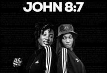 Ebony ft Wendy Shay John 87