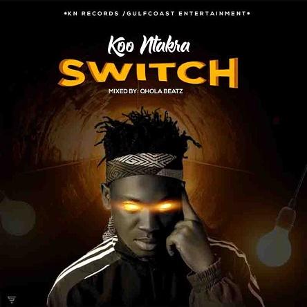 Koo Ntakra - Switch