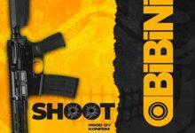 Obibini Shoot