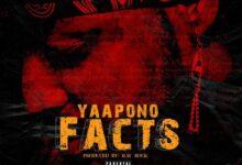 Yaa Pono - Facts Shatta Wale x Sarkodie Diss