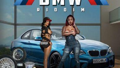 bmw riddim