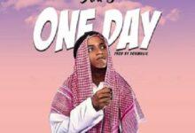 Ara B One Day