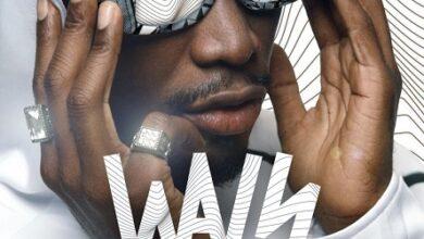 El West African Vibes WAVs Album