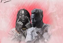 Jupitar Ft Shatta Wale Star Life