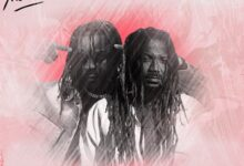 Jupitar ft Samini Life Partner