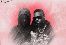 Jupitar ft Sarkodie Honor You