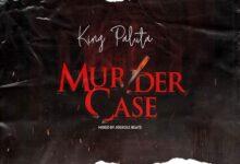 King Paluta - Murder Case Yaa Pono Diss