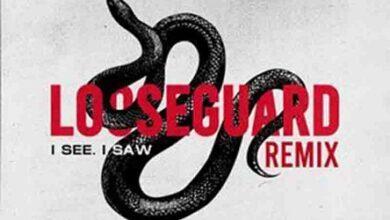 Legendary Styles Ft Falz Loose Guard Remix I See I Saw
