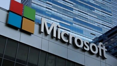 Microsoft Wins $21.9 Billion Contract with US Army
