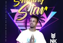 NK Wise Shinning Star