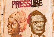 Teejay x Vybz Kartel Pressure