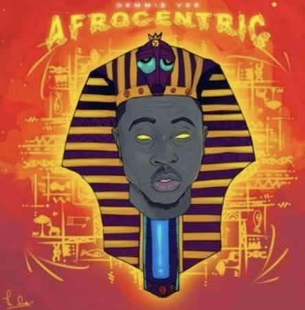 Demmie Vee Afrocentric